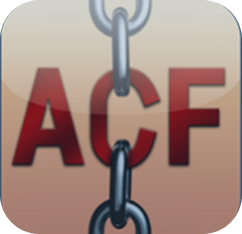ACF - Analysis of Causes for Failure - Root cause