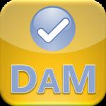 DAM Daily Audit Management