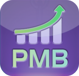 PMB - Performance Management Board