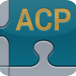 ACP Analysis for Problem Solving