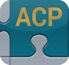 ACP Analysis of Causes for Problem