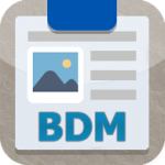 BDM - Business Document Management