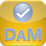 DAM Daily Audit Management