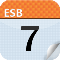 ESB - Enterprise Schedule Builder