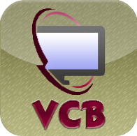 VCB - Visual Communication Board